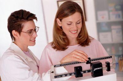 врач диетолог рязань