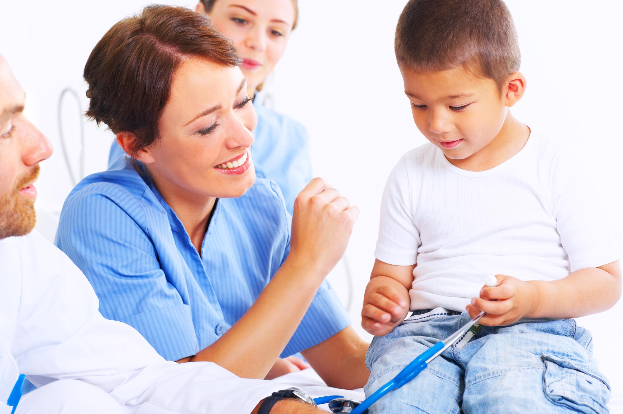 рязань детский диетолог